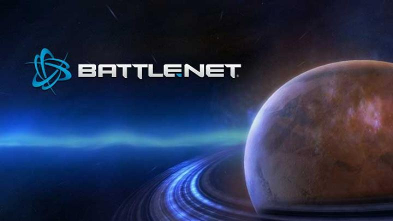 how to change name battlenet