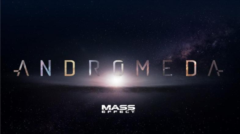 Mass Effect Andromeda, Release Date, Info, RPG, Video Game,2017, Sci-Fi,.