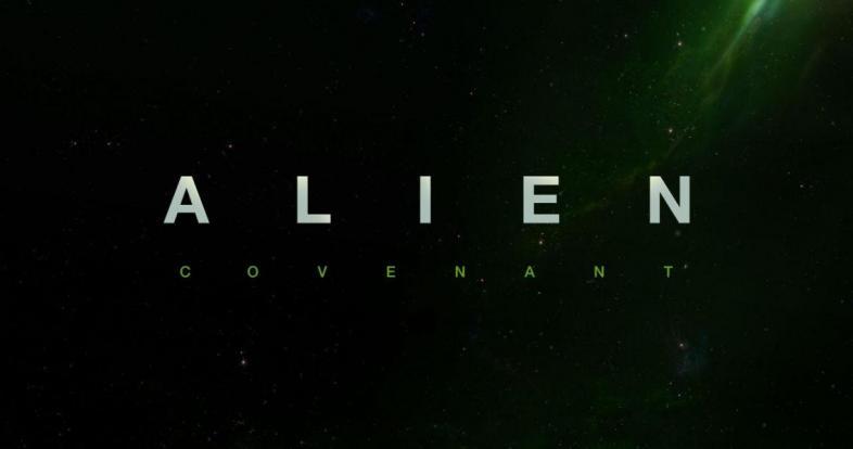 Alien, Horror, Movie