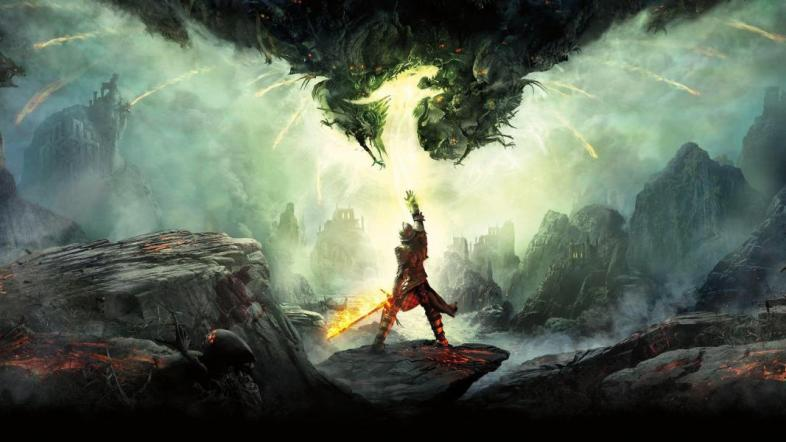 11 Best Dragon Age Inquisition Mods You Should Be Using