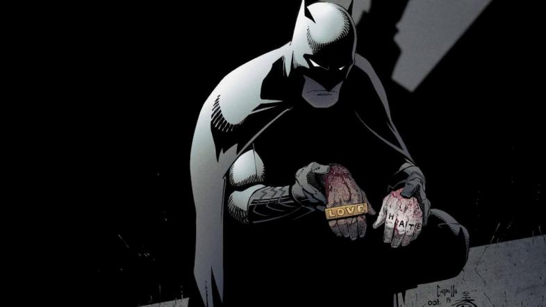 Batman, Ben Affleck, Christan Bale, The Dark Knight, Batman vs Superman,