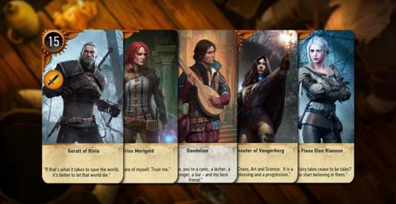 best online card games