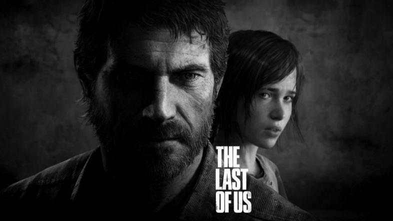 The Last Of Us, The Last Of Us Movie, top 10 apocalypse movies, Resident Evil, Zombieland, Stake Land, Dawn Of The Dead, I Am Legend, The Road, The Walking Dead, The Day, Train To Busan, Doomsday