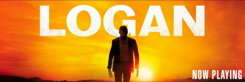 Logan Movie, Logan trailers, Best Logan trailers, Logan movie release date