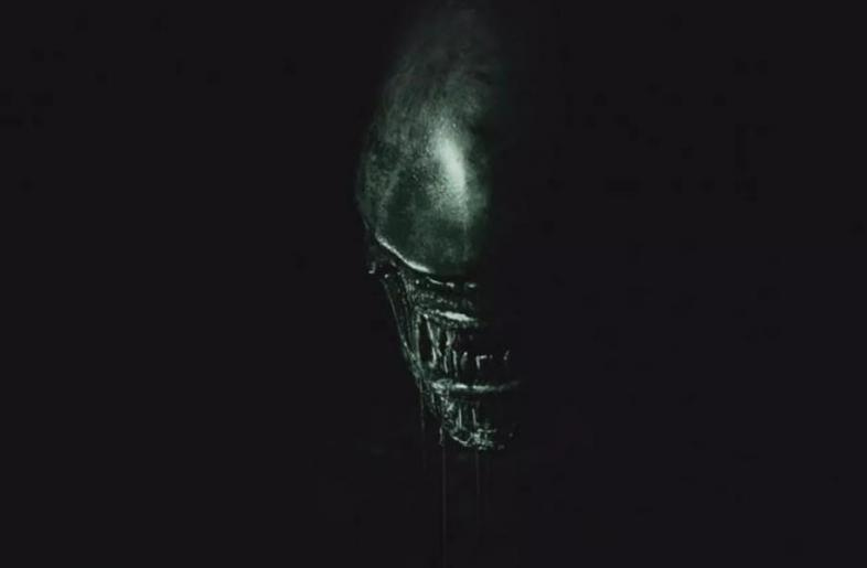 alien covenant, alien, movie, horror movie