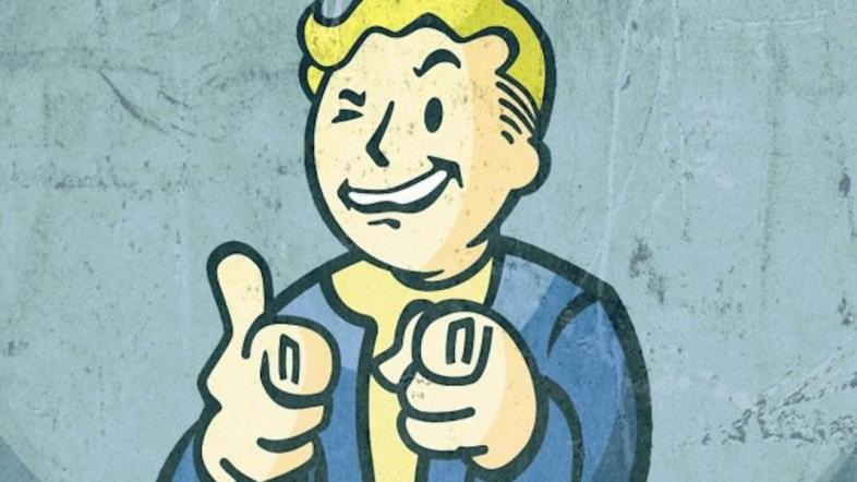 fallout 5 features