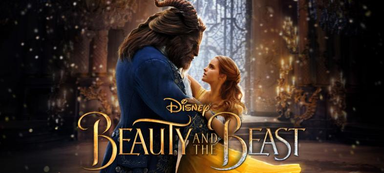 beauty, beast, tale,time