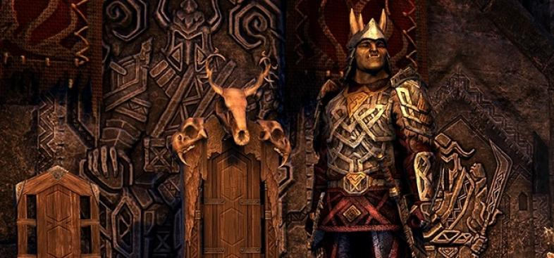 Elder Scrolls Online surpasses World of Warcraft
