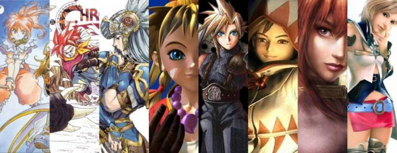 best jrpgs for pc