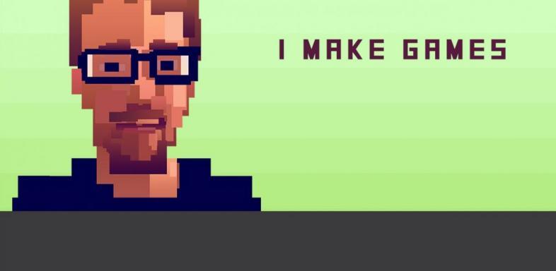 游戏初创公司招聘工程师、UIUX Designer和游戏策划