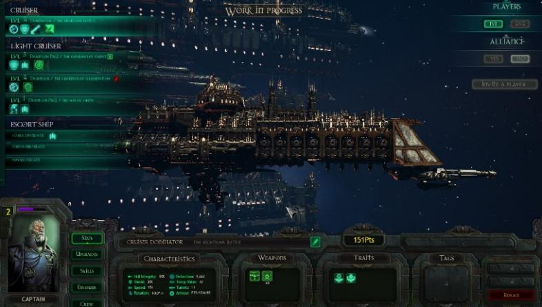 13 Best Space Strategy Games For Pc In 2018 Gamers Decide