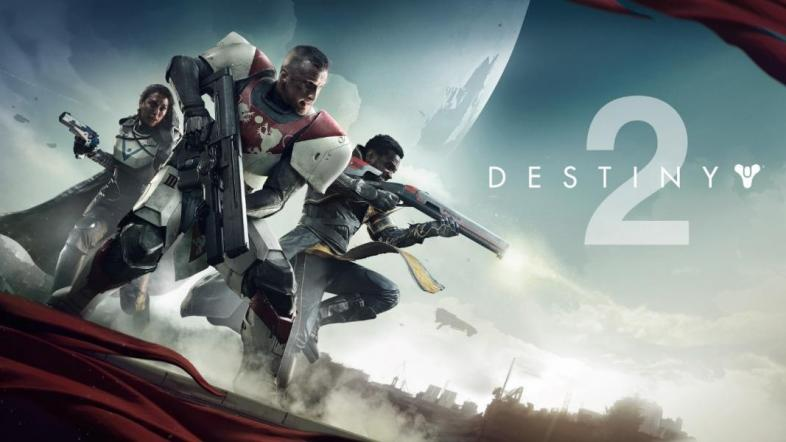 Destiny 2, PC, Bungie, Activision, 5 Things