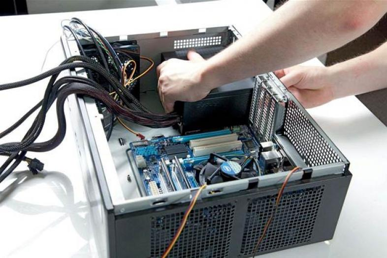 Does Building A Gaming Pc Save Money