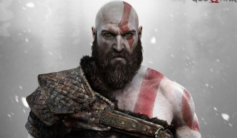 god of war pc