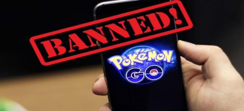 Banned Games, Games Banned For Cultural Reasons, Games Banned For Political Reasons, Games banned for Sexual Explicitness