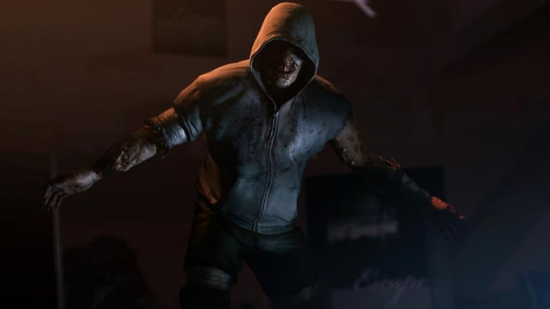 A Top 12 list of some of the scariest PC horror game antagonists,