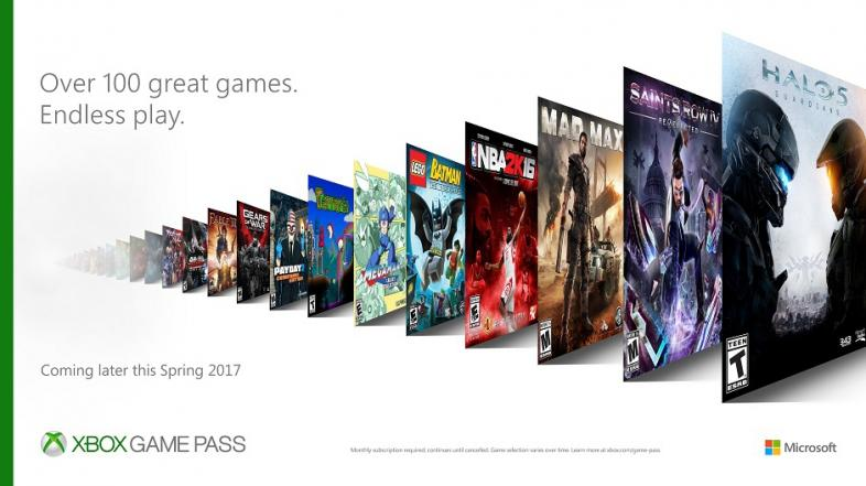 Nintendo Classic Game Selection, Xbox Game Pass, subscription service, console game downloads, Nintendo Switch, Microsoft