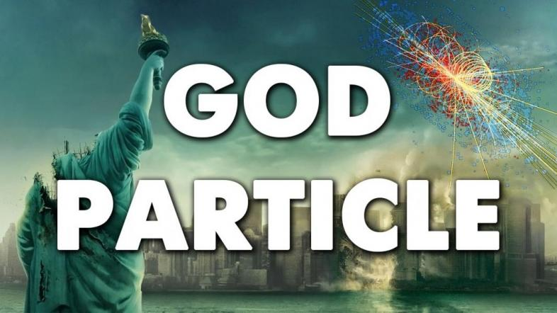 god particle cast cloverfield 3