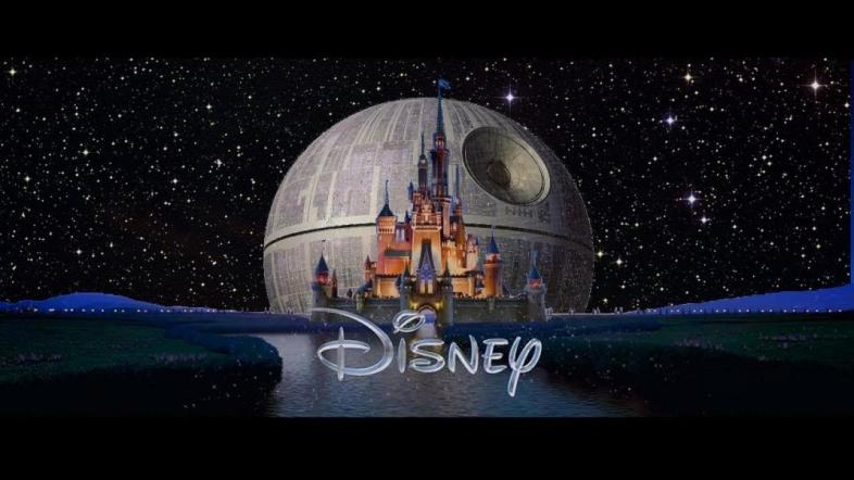 disney, lenovo, trials on tattooine, theme park, starwars, augmented reality, virtual reality, jedi challenges,