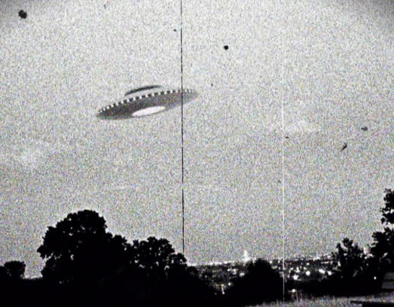 alien evidence, ufo, aliens, extraterrestrials, alien sightings