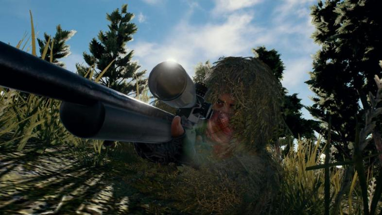 pubg, playerunknown's battlegrounds, playerunknownsbattlegrounds, anti-cheat, patch, update, haywire