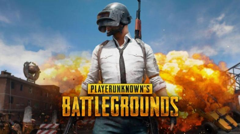 pubg is steam's third best seller