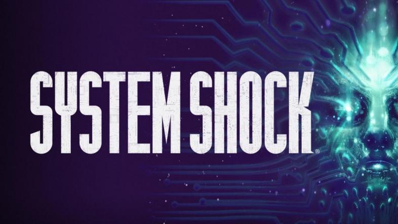 sci-fi, action, cyberpunk, adventure, horror