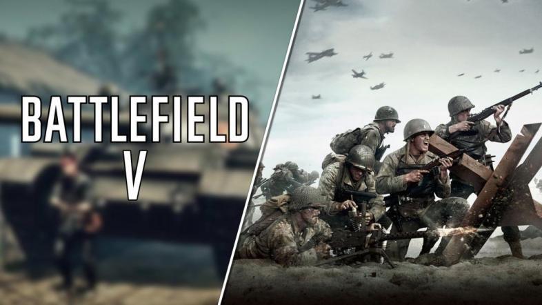 Battle Field 5 deutsch hack und cheats für android ios und pc