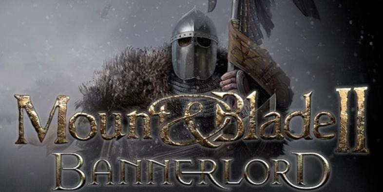 Games Like Mount and Blade