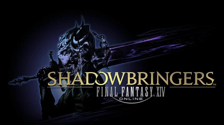 Shadowbringers Release Date