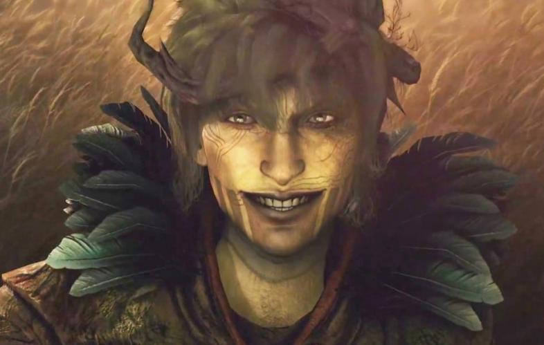 Greedfall Release Date And Top 10 Interesting Facts You Should Know