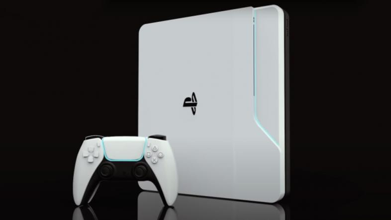 PS5 What We Know