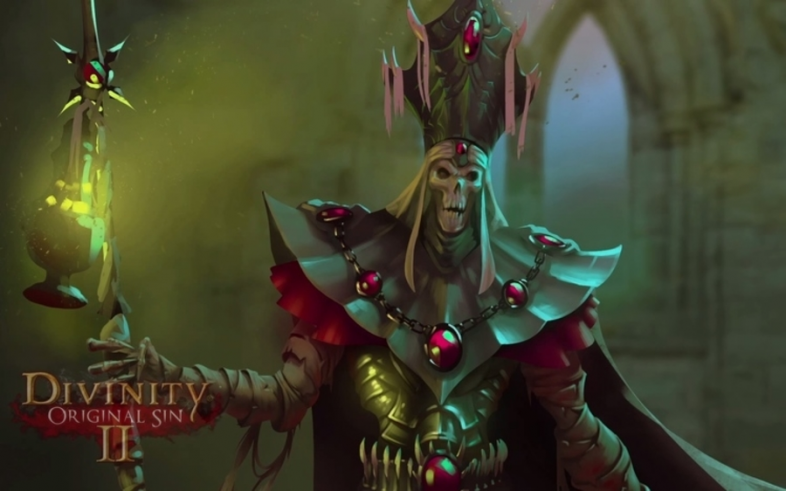 Divinity Original Sin 2 Best Amulets, dos 2 best amulets