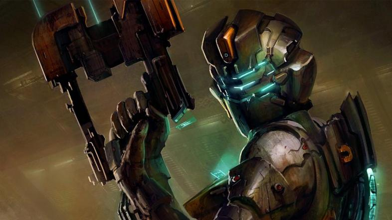 12 Best Sci-Fi games To Play in 2015