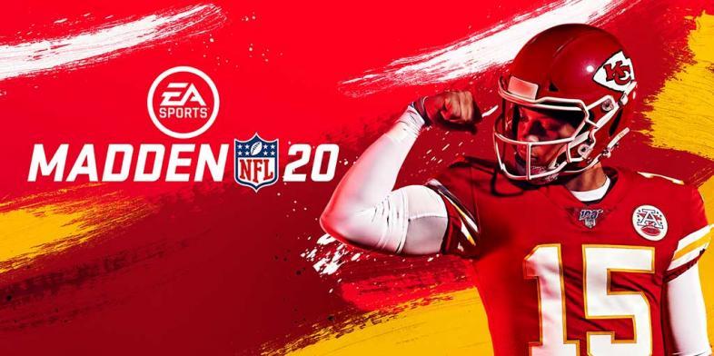 Madden 20 Best Teams