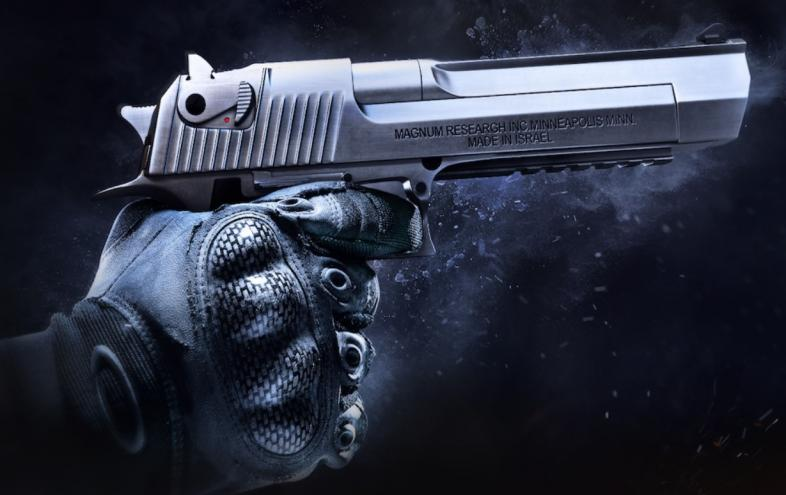 Top 10 Csgo Deagle Skins That Look Freakin Awesome Gamers Decide