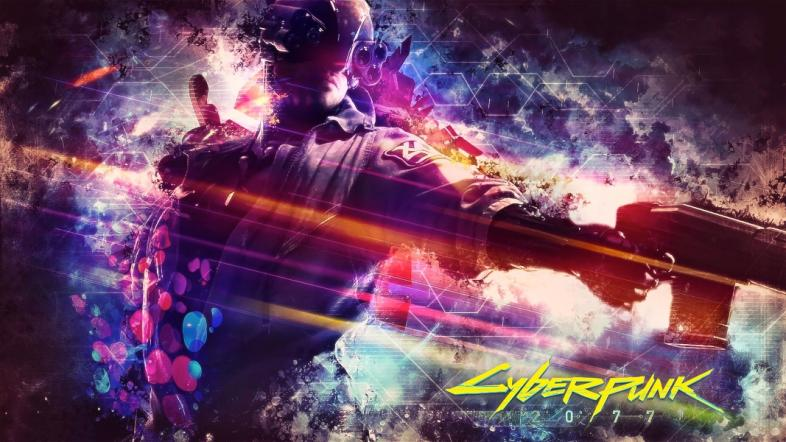 Best Cyberpunk 2077 Wallpapers