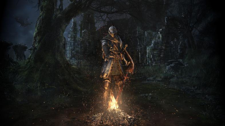 games like dark souls, dark souls alternatives