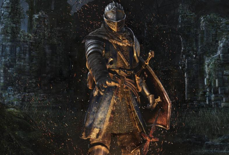 Dark Souls 4 Release Date