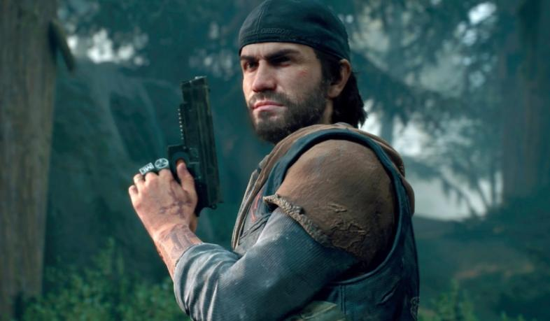 Only the Best Skills of Days Gone can help you survive early on.