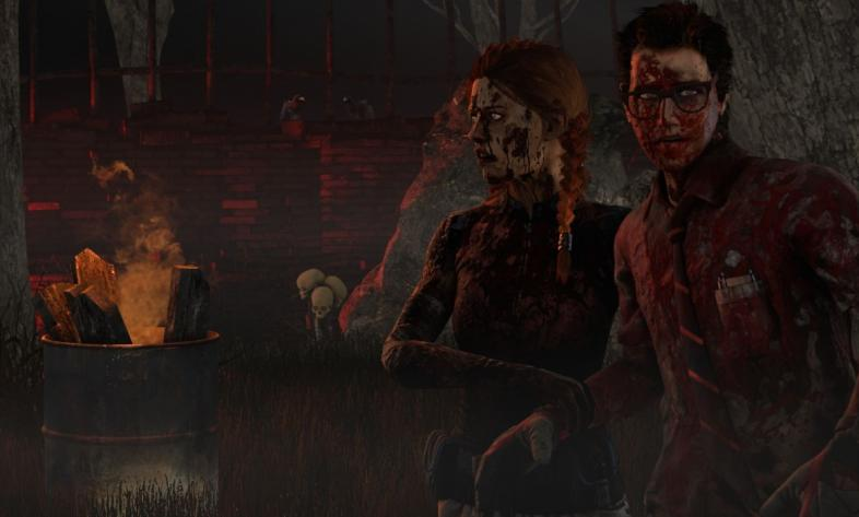 Dead by Daylight Survivor guide for beginners