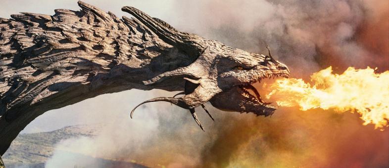 D&D Most Evil Dragons