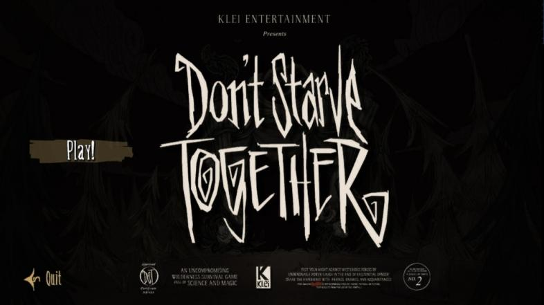Don't Starve Together Guide, DST guide, DST tips, Don't Starve Together tips