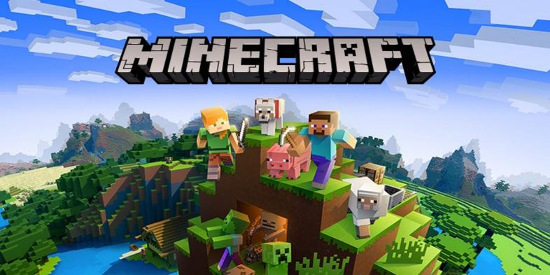 Minecraft Best Addons