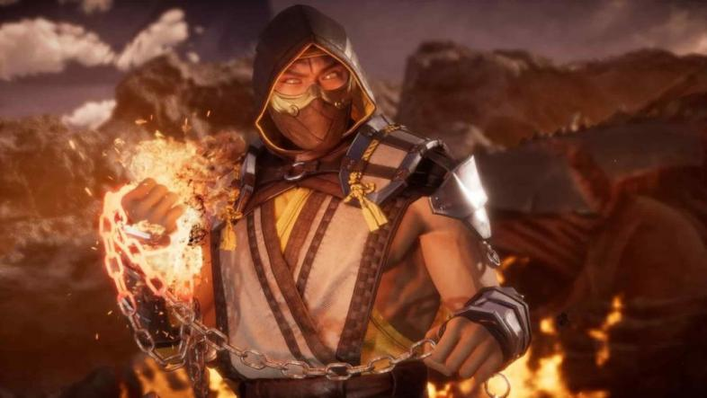 Upcoming Mortal Kombat Movie 2021 Top 10 Facts Gamers Decide