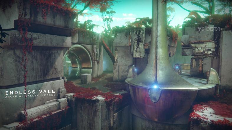 Destiny 2 Best FPS Settings