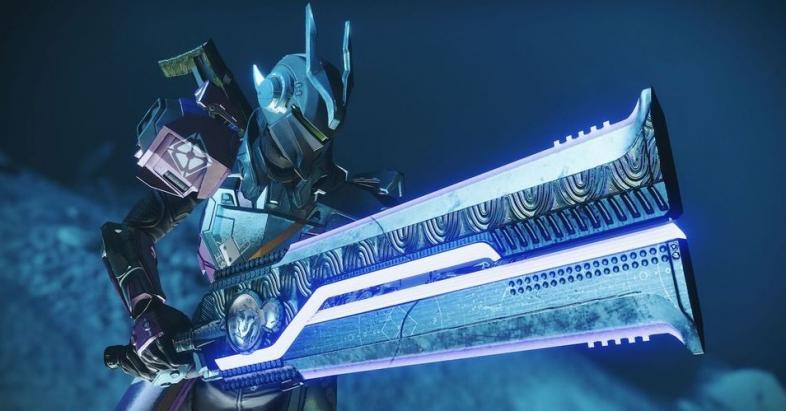 Destiny 2 Best PvE Weapons