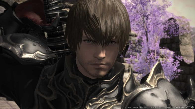 ff14 exp boost, FF14 Best Ways To Boost XP, ff14 best xp food, ff14 best xp gain, FF14 Best XP boost, ff14 how to boost xp