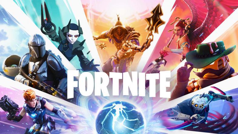 Fortnite, Best Settings For Fortnite, How To Get More Victory Royales, Fortnite Settings, Best 25 Settings