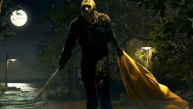friday the 13th tips and tricks